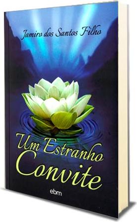 capa_livro_jamiro_novo