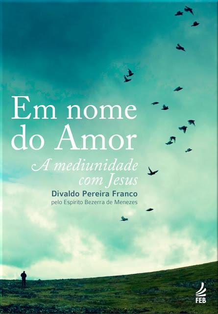 livro_novo_divaldo