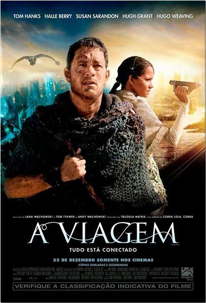 Filme-A-Viagem