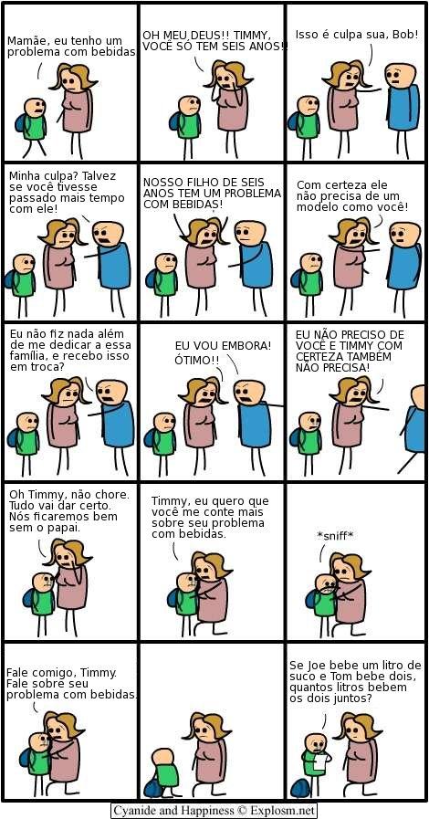 problemas-com-bebidas
